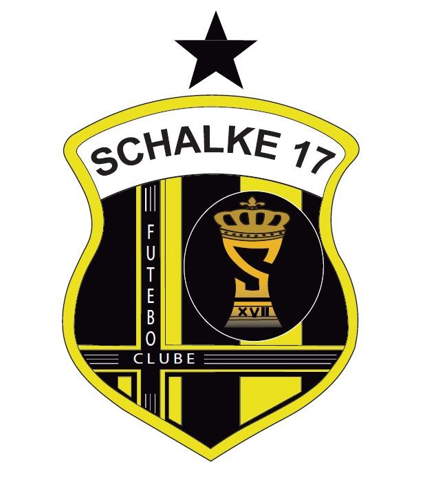 Schalke 17