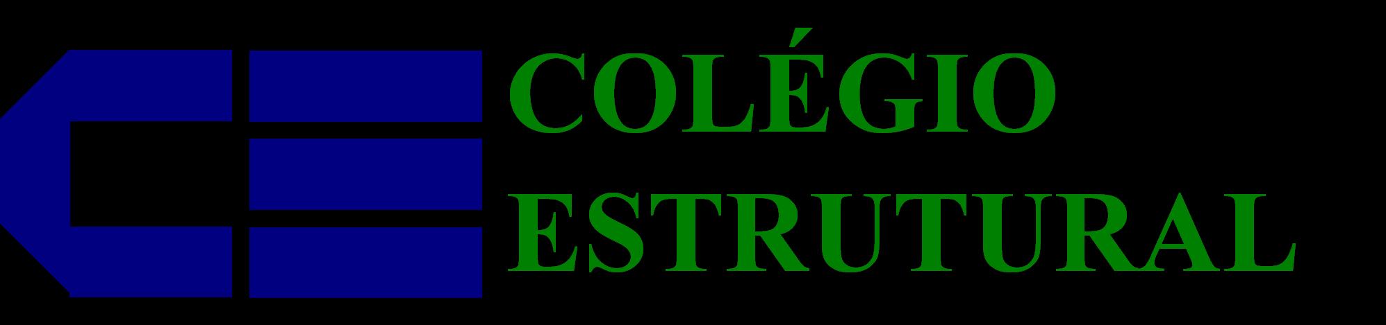 Colégio Estrutural