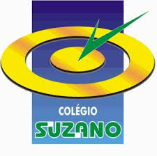 Colégio Suzano