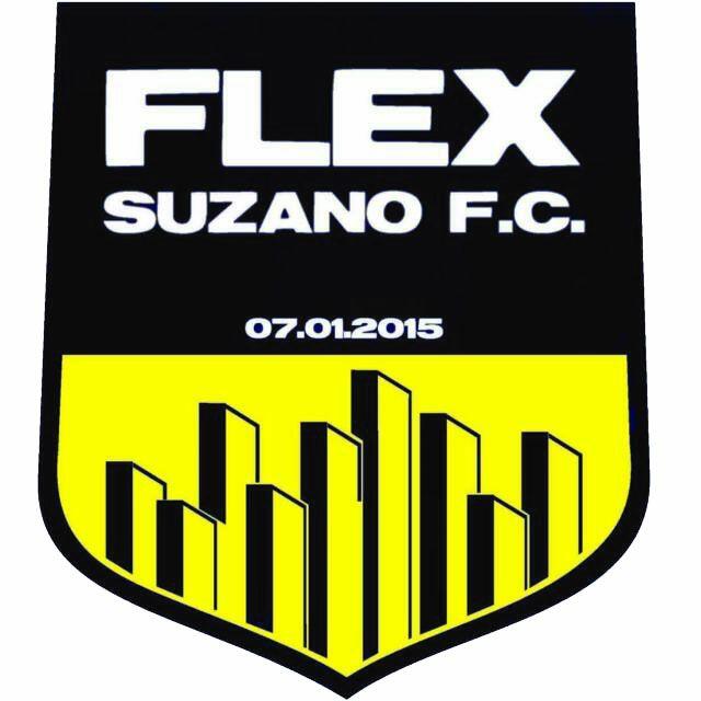 Flex Suzano F.C