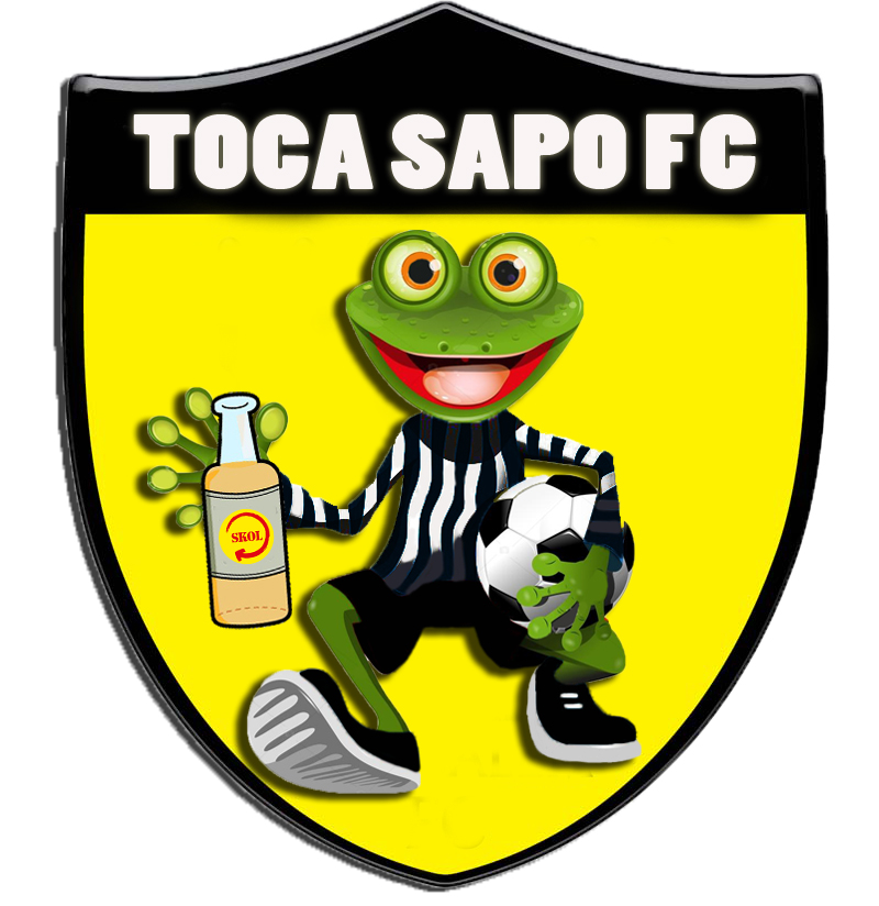 Toca Sapo F.C.