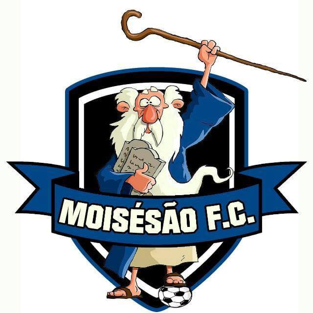 Moisesao