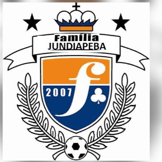FAMILIA JUNDIAPEBA