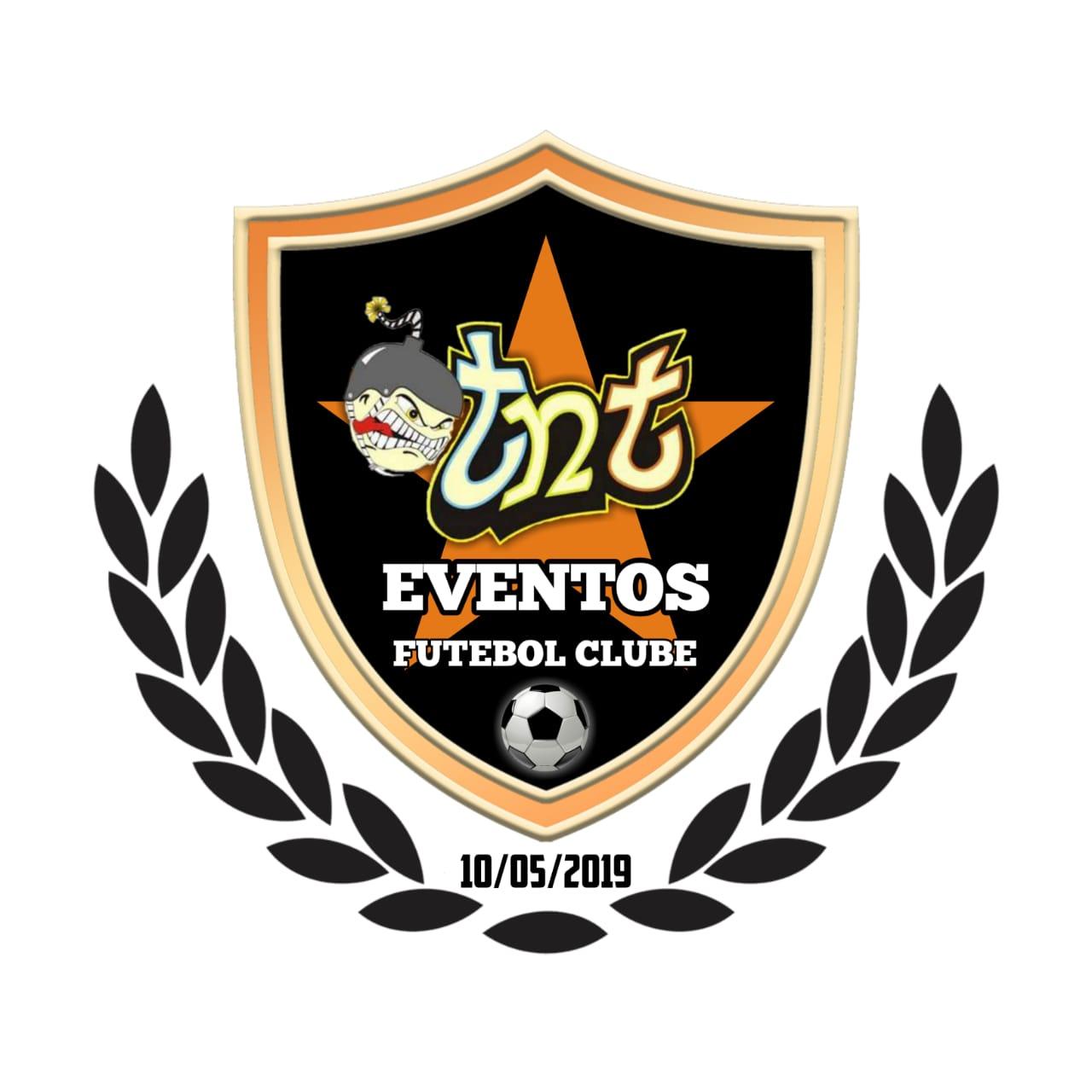 TNT EVENTOS FC