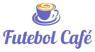 Portal Futebol Café - Gestão de campeonatos
