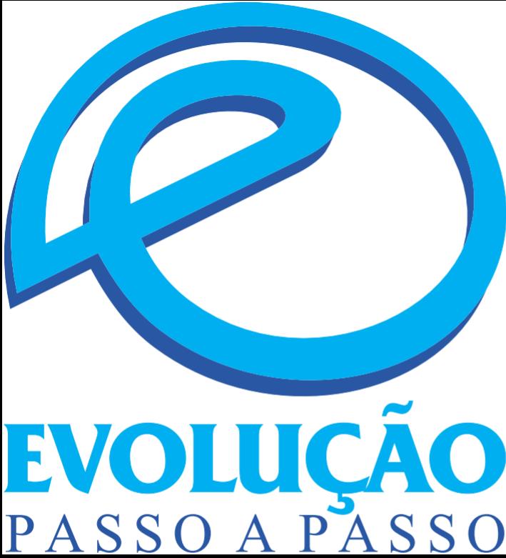 COLéGIO EVOLUçãO PASSO A PASSO