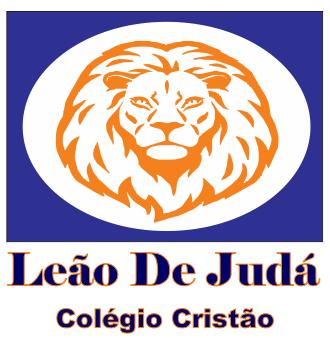 Colégio Cristão Leão De Judá