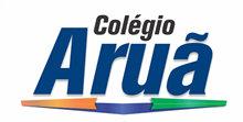 Colégio Aruã