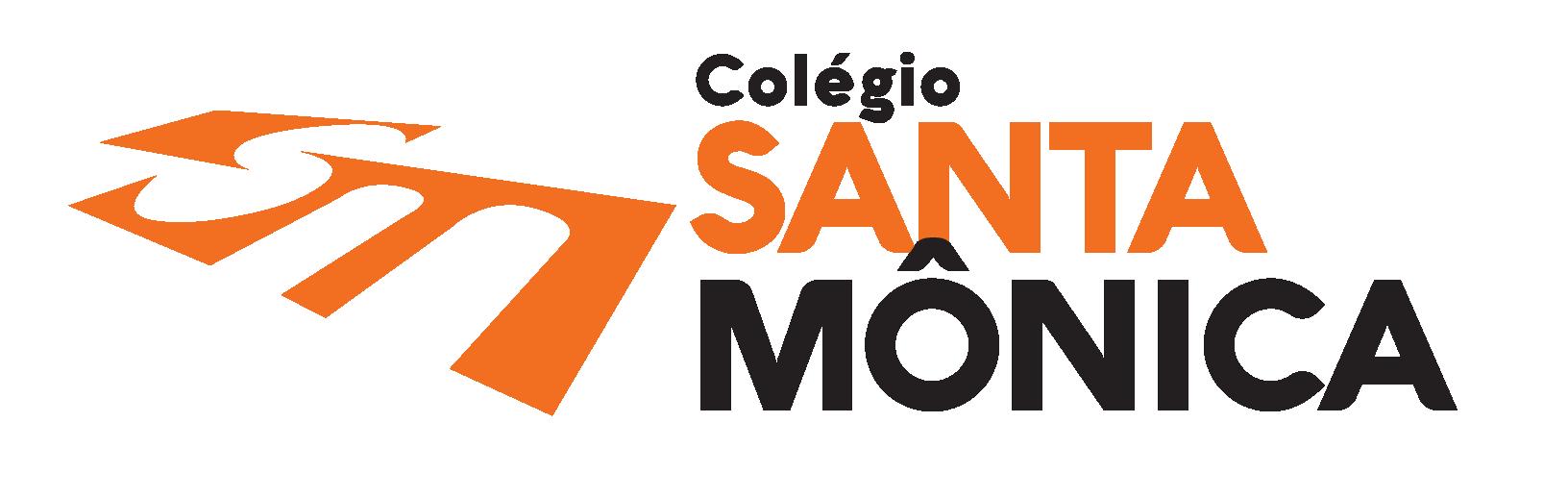 Colégio Sta Mônica