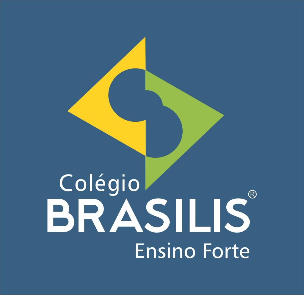 Colégio Brasilis