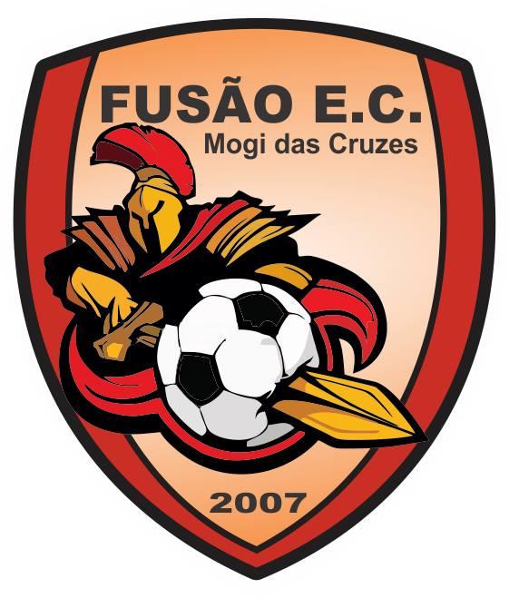 FUSÃO E.C