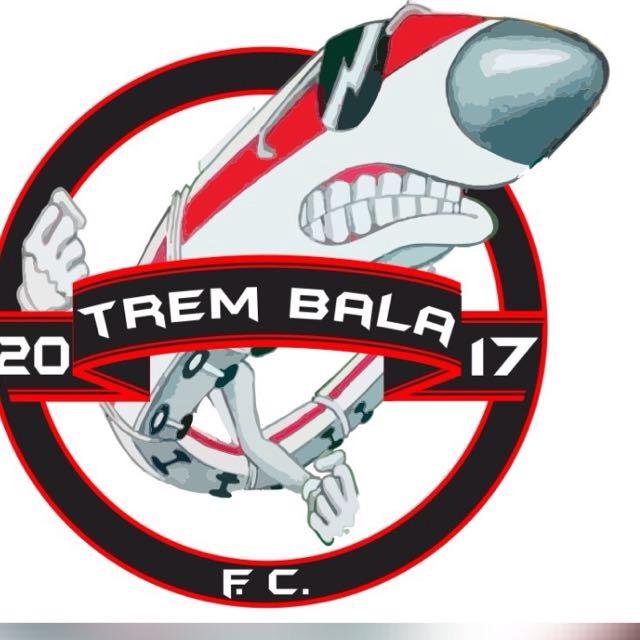 Trem Bala Fc