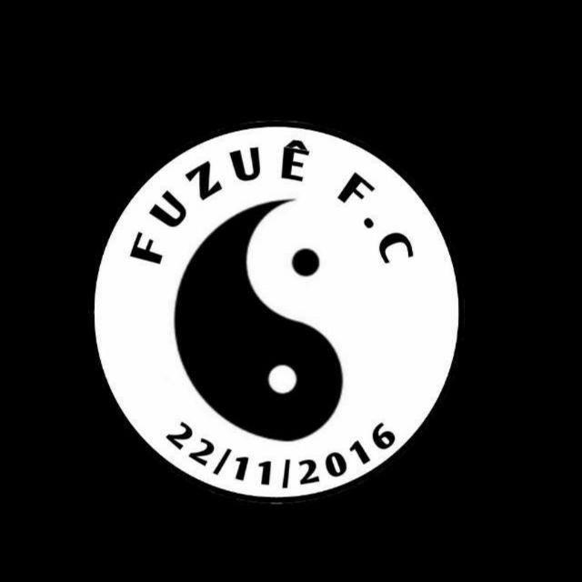 F.s Fuzuê