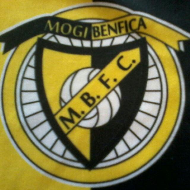 Mogi Benfica