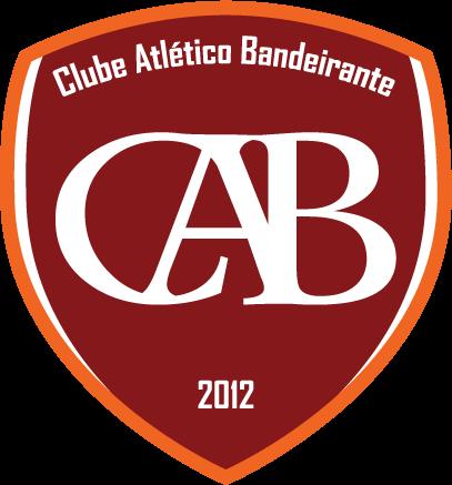 Clube Atlético Bandeirante