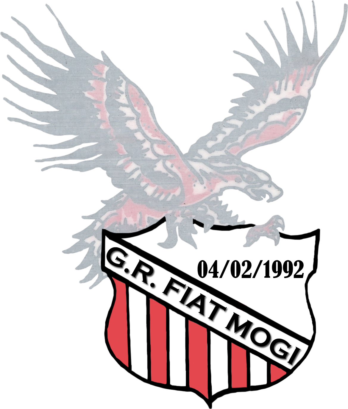 F.I.A.T. Mogi