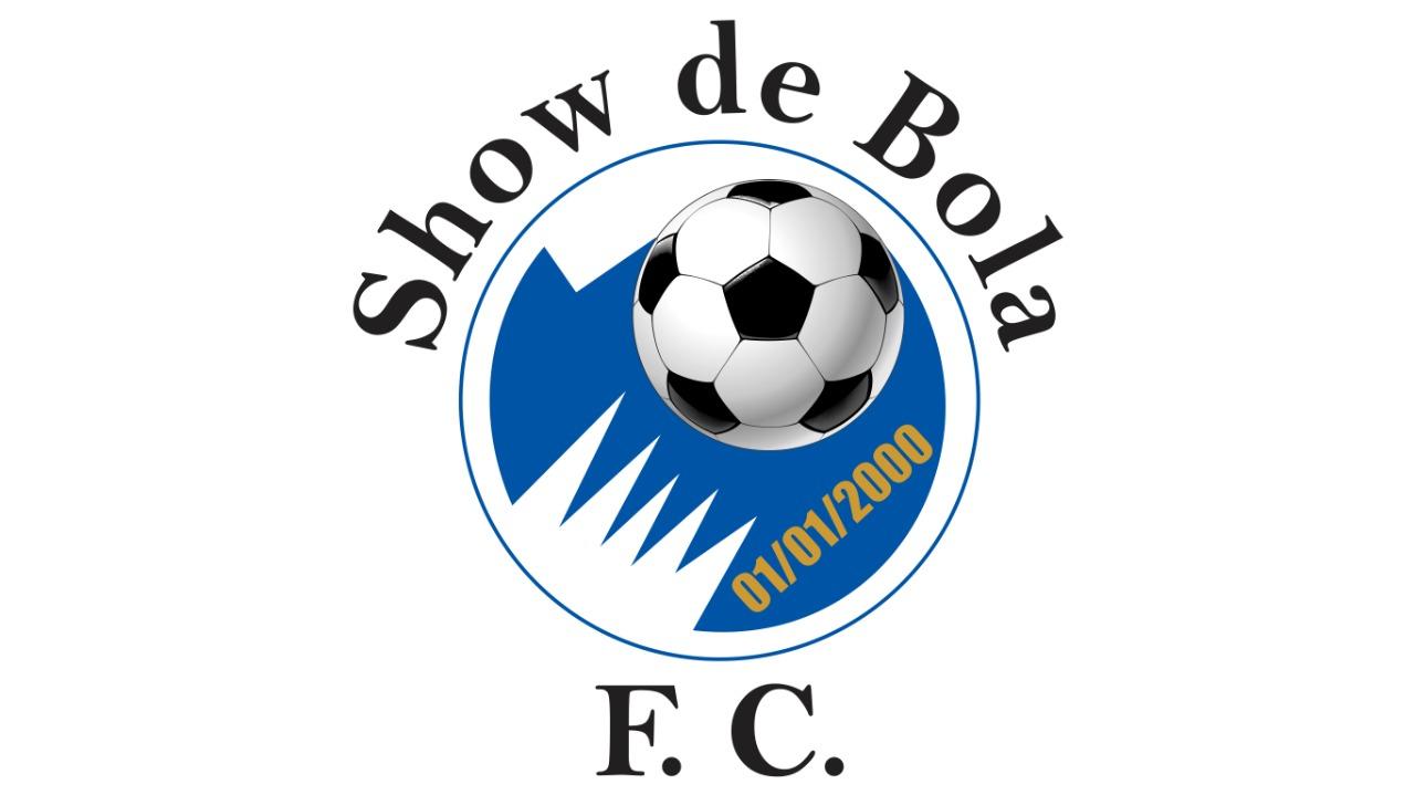 Show De Bola F.C.