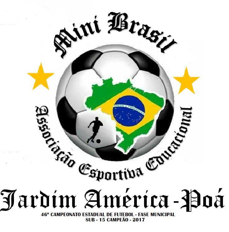 Mini Brasil