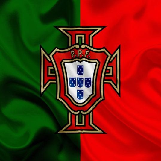 F.C Portuguesa