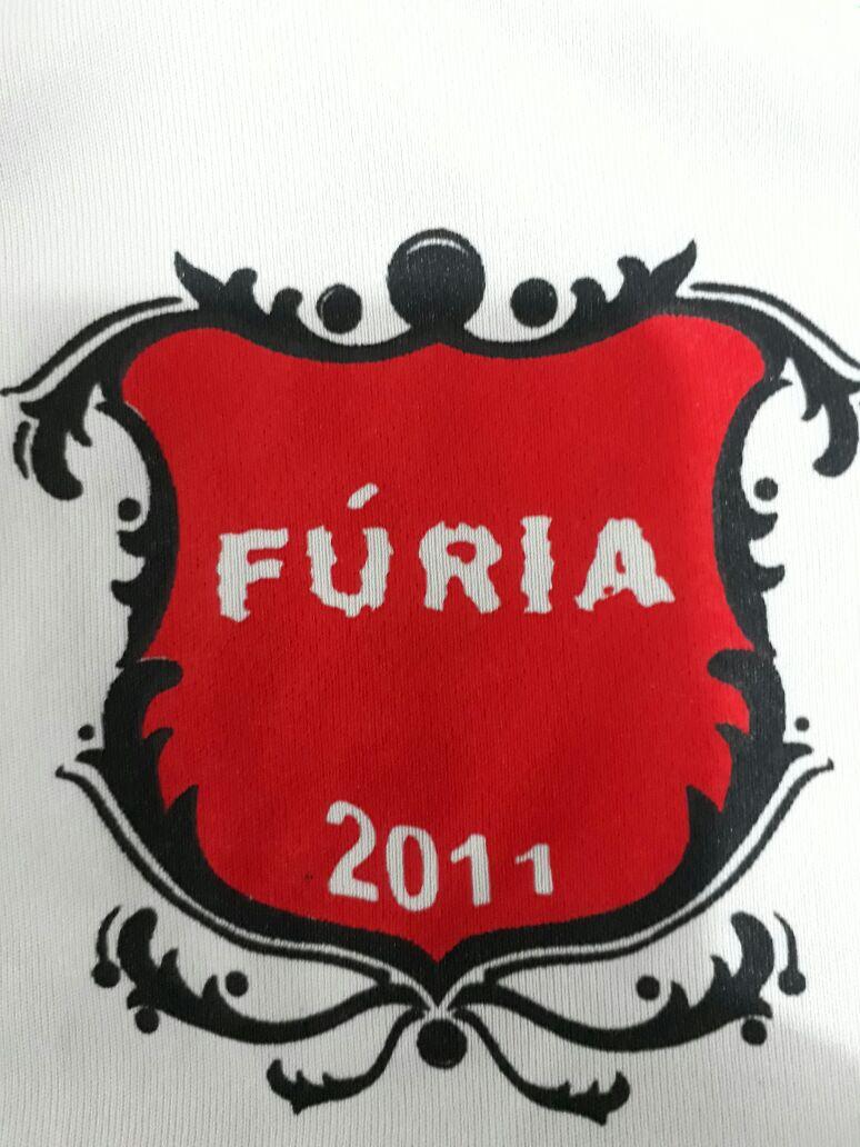 FÚRIA-MOGI