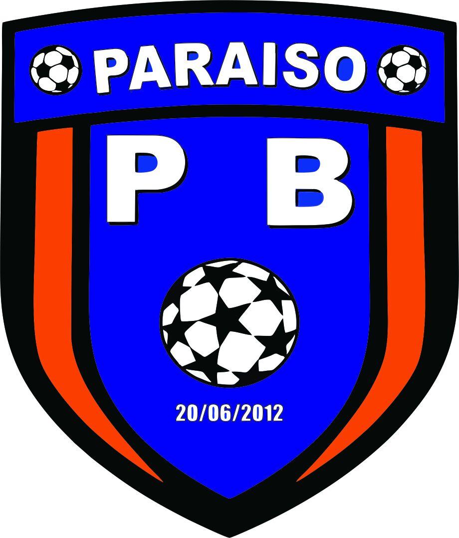 PARAISO DA BOLA F.A